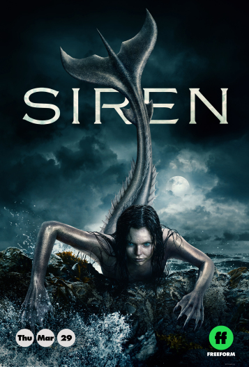 siren-key-art