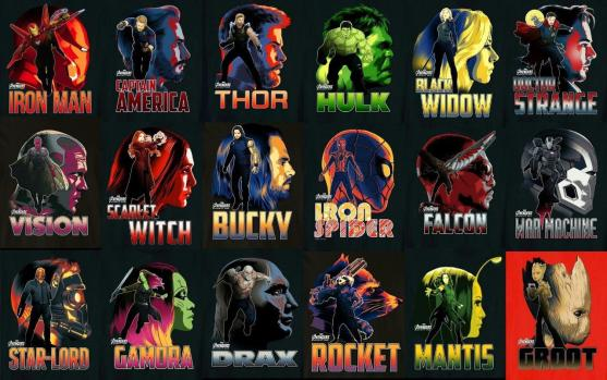 avengers-character-posters-1088776
