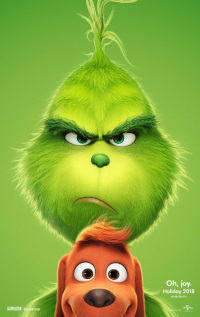 dr-seuss-the-grinch-poster