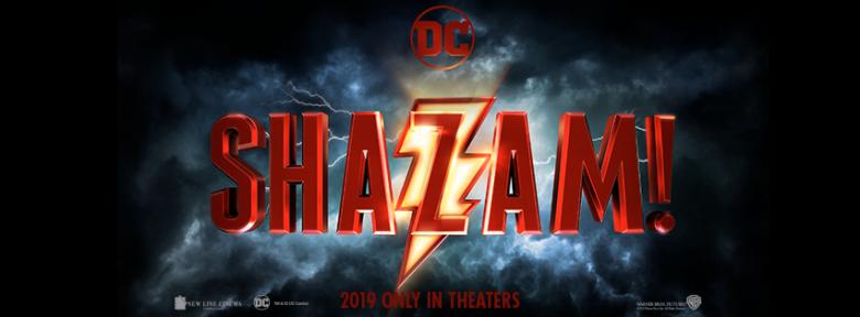 shazam-movie-logo.png