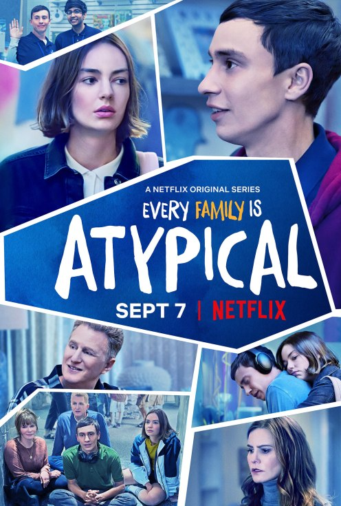 atypical-key-art.jpg