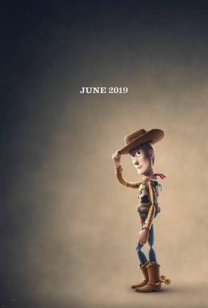 rs_1024x1517-181112054222-1024.toy-story-4.111218-2
